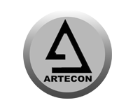 artecon - dreamy